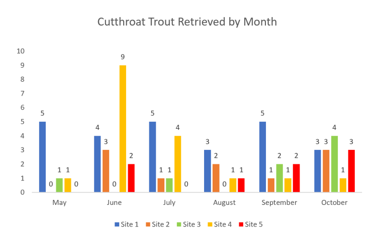 Cutthroat_by_Month_2019
